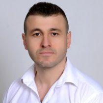 Mehmet Sait YILMAZ