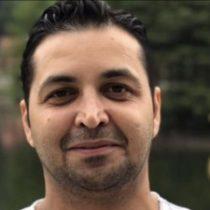 Ugur DEMIR kullanıcısının profil fotoğrafı