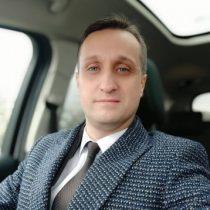 Metin Selçuk
