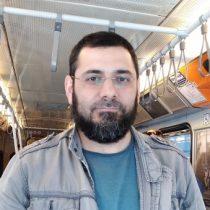 Mustafa Dağıstanlı