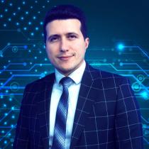Farhad KARIMOV kullanıcısının profil fotoğrafı