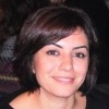 Zeynep YILDIRIM