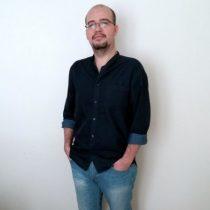 Cahit YOLACAN kullanıcısının profil fotoğrafı