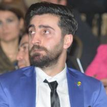 Yasin Altunoglu