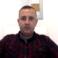 ramazanmergen kullanıcısının profil fotoğrafı