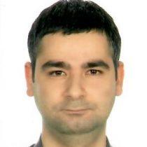 Ahmet Akkaya