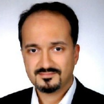 Halil İbrahim MOLLAOĞLU