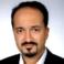 Halil İbrahim MOLLAOĞLU kullanıcısının profil fotoğrafı