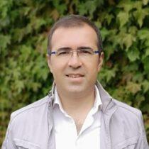 Bülent Çağrıl kullanıcısının profil fotoğrafı