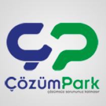 CozumPark