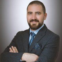 Samet DİKER kullanıcısının profil fotoğrafı