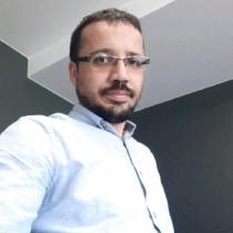 Ali UYSAL