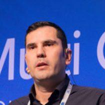 Hakan Uzuner kullanıcısının profil fotoğrafı