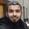 ebubekir bayar kullanıcısının profil fotoğrafı
