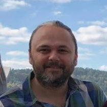 Engin Kosova kullanıcısının profil fotoğrafı