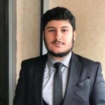 Hakan Karagöz