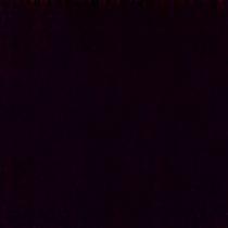 Ali Veli kullanıcısının profil fotoğrafı