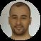 Cihan DİKMEN kullanıcısının profil fotoğrafı