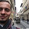 Mehmet BALKAy kullanıcısının profil fotoğrafı