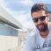 cagatay kiremitci kullanıcısının profil fotoğrafı