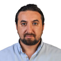 Mesut Günay