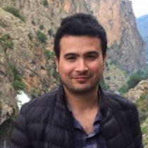 seyyid şahin kullanıcısının profil fotoğrafı