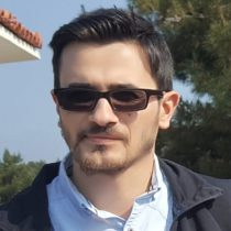 Murat DEMİRBAĞ
