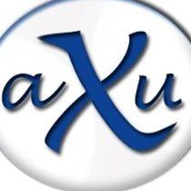 Serkan Aksu kullanıcısının profil fotoğrafı