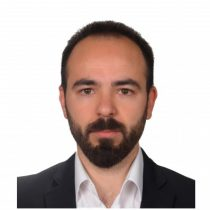 Süleyman SÜLÜN