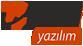 Selim UYSAL