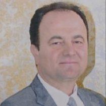 Mustafa Canoglu