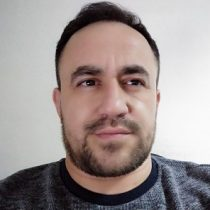Yavuz Arslan