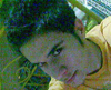M. Emre Demirbek kullanıcısının profil fotoğrafı