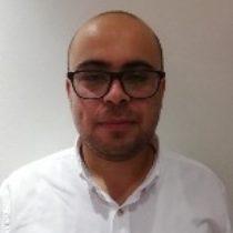 Onur Kemal Kayıkçıoğlu
