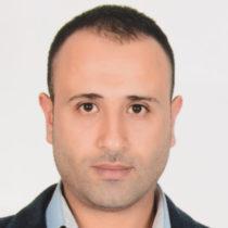 Cengiz Gürgar kullanıcısının profil fotoğrafı