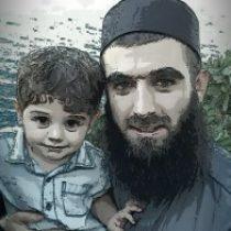 Vedat Özer kullanıcısının profil fotoğrafı