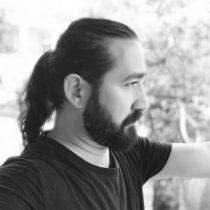 Turgut TAŞPINAR kullanıcısının profil fotoğrafı