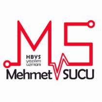 Mehmet Sucu