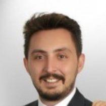 Yavuz Can ÇİÇEK kullanıcısının profil fotoğrafı