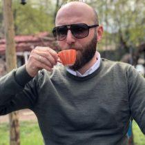 Oğuzhan OFLUOĞLU kullanıcısının profil fotoğrafı