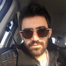 Batuhan Gökçay kullanıcısının profil fotoğrafı