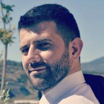 Yasin ABBAZ