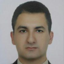 Abdurrahman Korkmaz kullanıcısının profil fotoğrafı