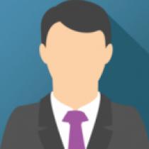 Ali Velioğlu kullanıcısının profil fotoğrafı