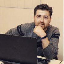Shamistan Arzimanli kullanıcısının profil fotoğrafı