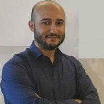 Ufuk Önder kullanıcısının profil fotoğrafı