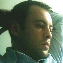 Metin Milen