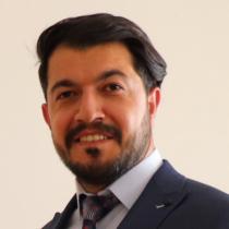 Hasan Altın kullanıcısının profil fotoğrafı