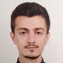 Hamza YILMAZ