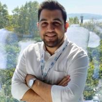 Hasan Yeşiladalı fotoğrafı